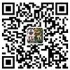 厂达居[cdaju]家具网上商城-家具超市-专业的厂家家具直销商城,特价家具O2O平台