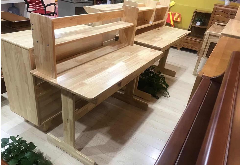 0.9米儿童书桌书桌